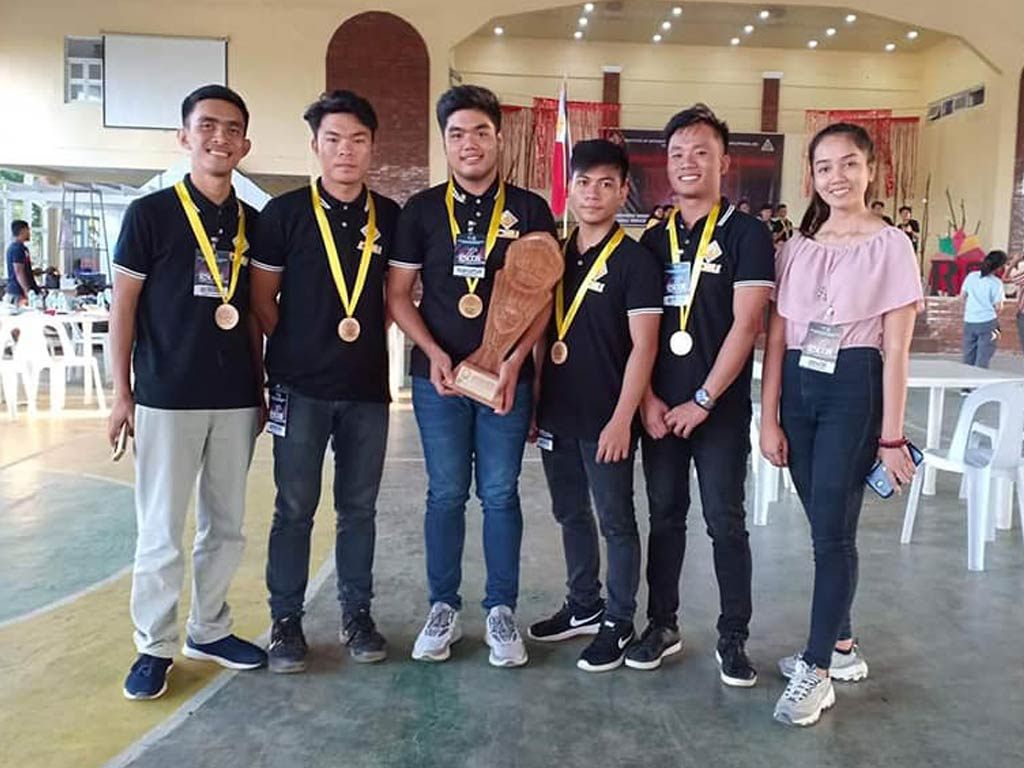 Cagayan Medical college Philippines is top best choice for Indian students looking to study in Government Medical College in Philippines
