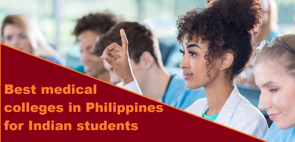 Cagayan State University is best medical colleges in Philippines for Indian students to study MBBS