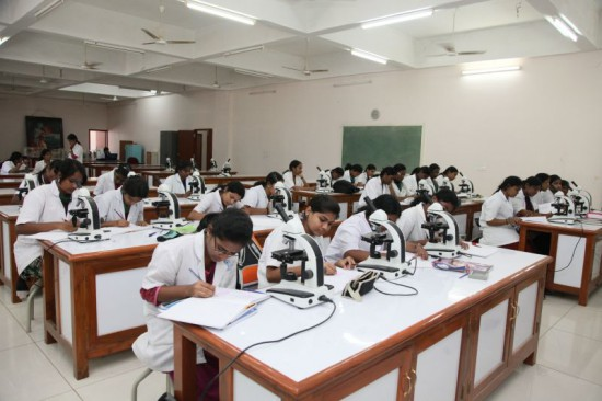 Students Looking to study MBBS Abroad find MBBS in Philippines for Indian Students is Best Choice.
